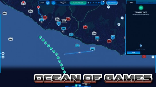 112-Operator-Water-Operations-CODEX-Free-Download-1-OceanofGames.com_.jpg