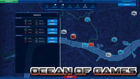 112-Operator-Water-Operations-CODEX-Free-Download-4-OceanofGames.com_.jpg