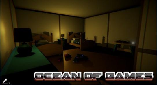 12-HOURS-Free-Download-2-OceanofGames.com_.jpg