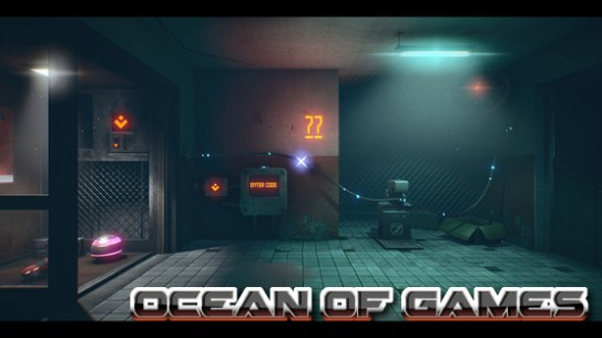 7th-Sector-Museum-PLAZA-Free-Download-1-OceanofGames.com_.jpg