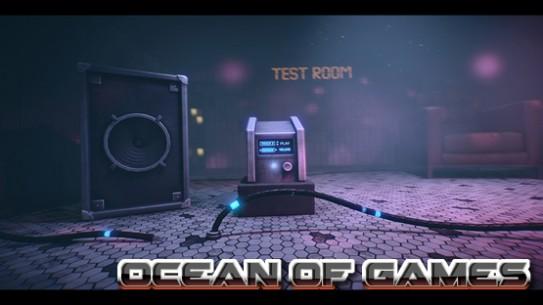7th-Sector-Museum-PLAZA-Free-Download-3-OceanofGames.com_.jpg