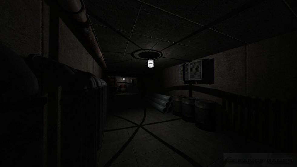 A Demon Game Setup Free Download