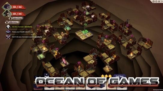 A-Long-Way-Down-ALI213-Free-Download-3-OceanofGames.com_.jpg