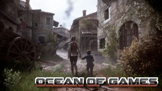 A-Plague-Tale-Innocence-Free-Download-2-OceanofGames.com_.jpg