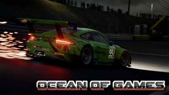 AC-Competizione-v1.0.8-Free-Download-1-OceanofGames.com_.jpg