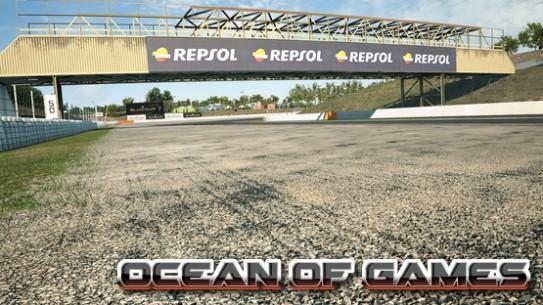 AC-Competizione-v1.0.8-Free-Download-2-OceanofGames.com_.jpg