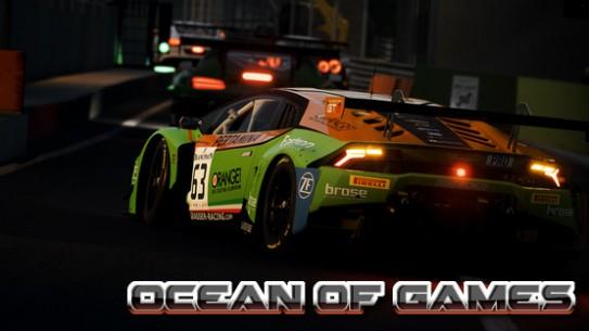 AC-Competizione-v1.0.8-Free-Download-3-OceanofGames.com_.jpg