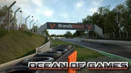 AC-Competizione-v1.0.8-Free-Download-4-OceanofGames.com_.jpg