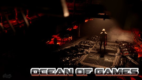 Adam-Lost-Memories-CODEX-Free-Download-4-OceanofGames.com_.jpg