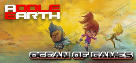 Addle-Earth-ALI213-Free-Download-1-OceanofGames.com_.jpg