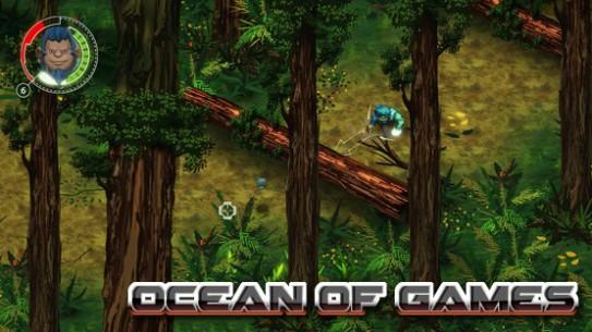 Addle-Earth-ALI213-Free-Download-2-OceanofGames.com_.jpg