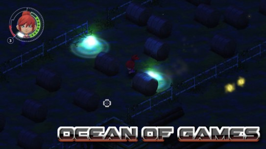Addle-Earth-ALI213-Free-Download-3-OceanofGames.com_.jpg