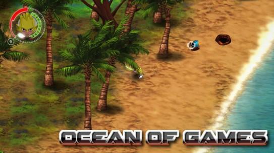 Addle-Earth-ALI213-Free-Download-4-OceanofGames.com_.jpg