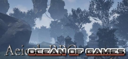 Aeioth-RPG-DARKSiDERS-Free-Download-1-OceanofGames.com_.jpg