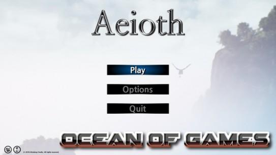 Aeioth-RPG-DARKSiDERS-Free-Download-2-OceanofGames.com_.jpg
