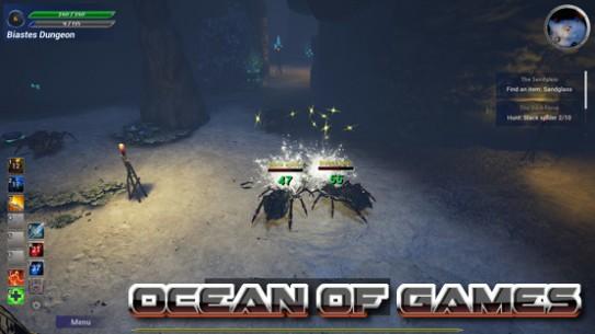 Aeioth-RPG-DARKSiDERS-Free-Download-3-OceanofGames.com_.jpg
