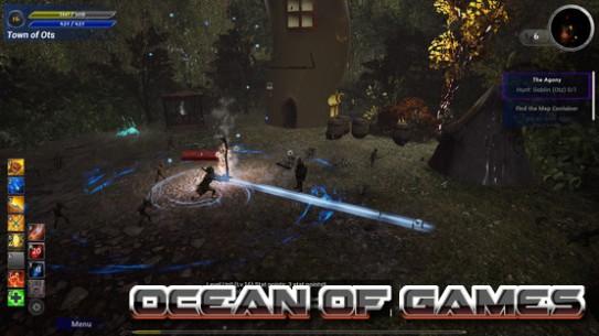 Aeioth-RPG-DARKSiDERS-Free-Download-4-OceanofGames.com_.jpg