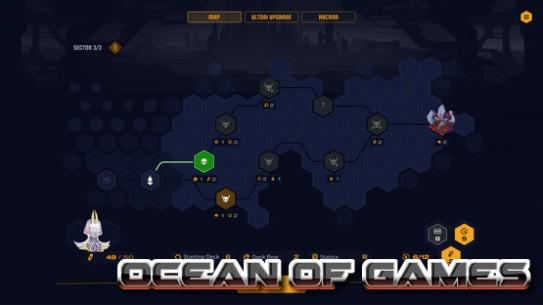 Against-The-Moon-GoldBerg-Free-Download-4-OceanofGames.com_.jpg