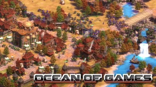 Age-of-Empires-II-Definitive-Edition-Build-34055-HOODLUM-Free-Download-2-OceanofGames.com_.jpg