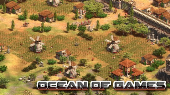 Age-of-Empires-II-Definitive-Edition-Build-34055-HOODLUM-Free-Download-3-OceanofGames.com_.jpg