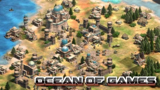 Age-of-Empires-II-Definitive-Edition-Build-34055-HOODLUM-Free-Download-4-OceanofGames.com_.jpg