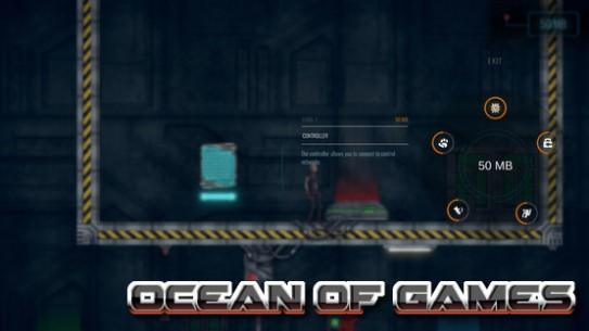 AGENT-00111-Free-Download-1-OceanofGames.com_.jpg