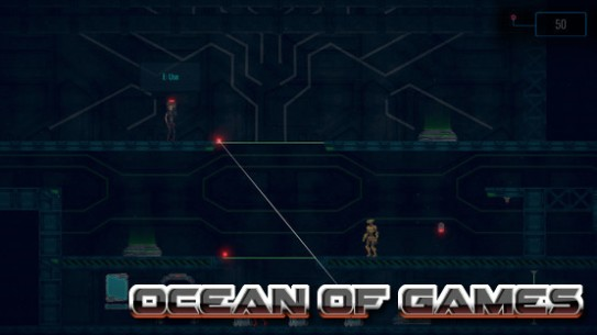 AGENT-00111-Free-Download-2-OceanofGames.com_.jpg