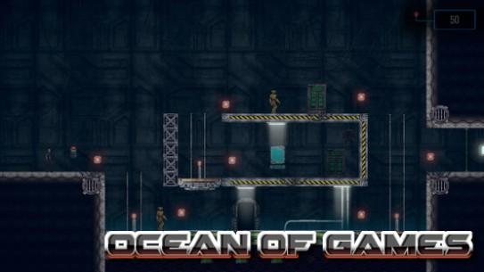 AGENT-00111-Free-Download-3-OceanofGames.com_.jpg