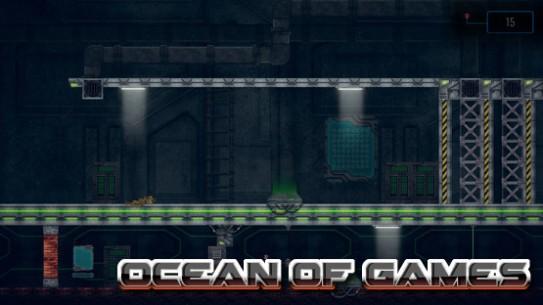 AGENT-00111-Free-Download-4-OceanofGames.com_.jpg