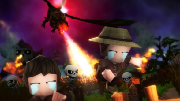 Ages of Mages The last keeper Free Download
