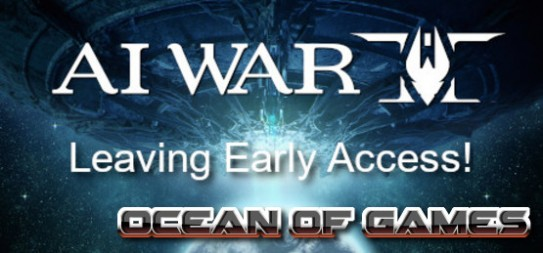 AI-War-2-PLAZA-Free-Download-1-OceanofGames.com_.jpg