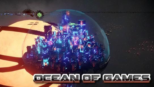 AI-War-2-PLAZA-Free-Download-4-OceanofGames.com_.jpg