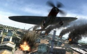 Free Air Conflicts Vietnam Download
