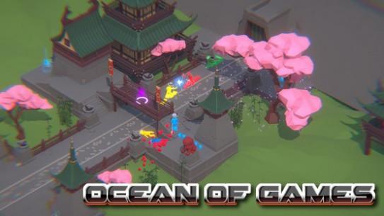 Akuto-Showdown-Free-Download-1-OceanofGames.com_.jpg