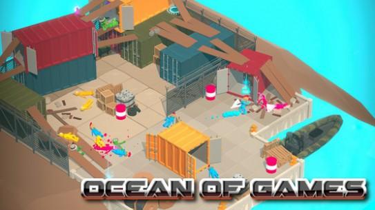 Akuto-Showdown-Free-Download-2-OceanofGames.com_.jpg