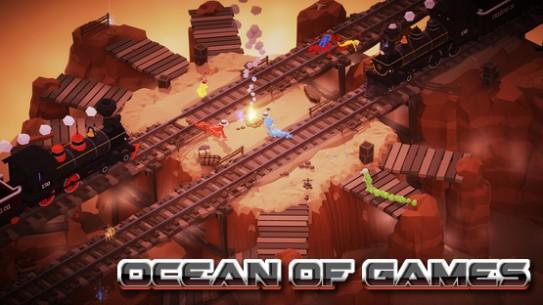 Akuto-Showdown-Free-Download-3-OceanofGames.com_.jpg