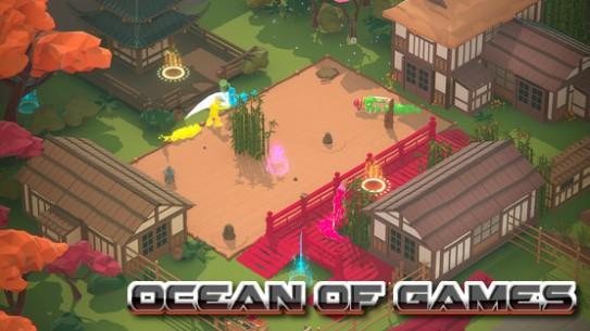 Akuto-Showdown-Free-Download-4-OceanofGames.com_.jpg
