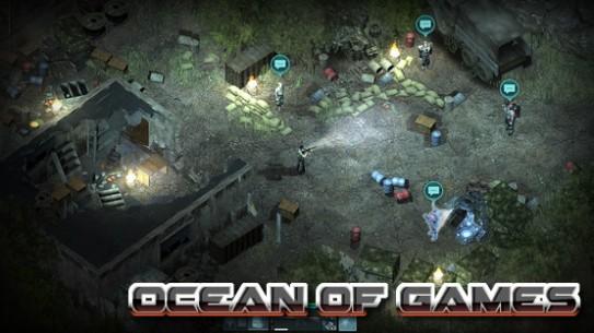 Alien-Shooter-2-The-Legend-DARKSiDERS-Free-Download-2-OceanofGames.com_.jpg