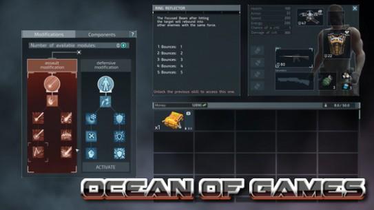 Alien-Shooter-2-The-Legend-DARKSiDERS-Free-Download-3-OceanofGames.com_.jpg