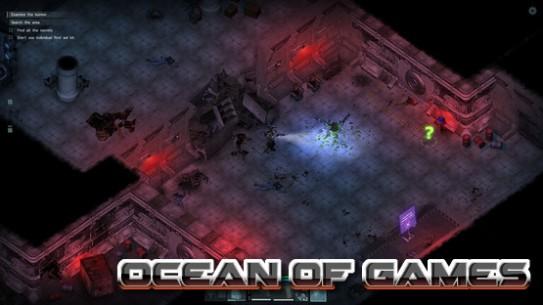 Alien-Shooter-2-The-Legend-DARKSiDERS-Free-Download-4-OceanofGames.com_.jpg