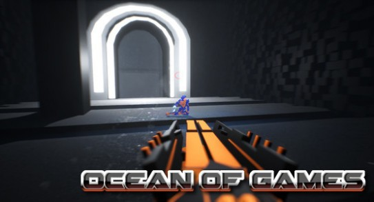 All-Day-Dying-Redux-Edition-PLAZA-Free-Download-4-OceanofGames.com_.jpg