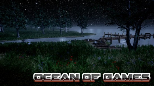 All-That-Remains-A-story-about-a-childs-future-PLAZA-Free-Download-1-OceanofGames.com_.jpg