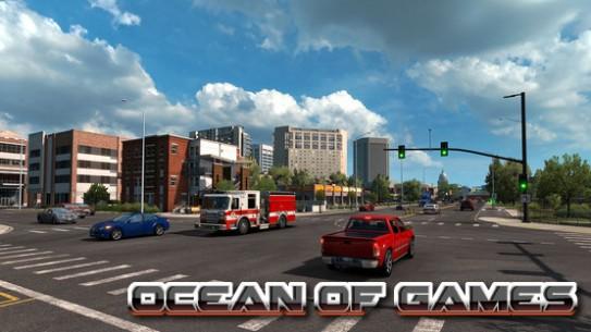 American-Truck-Simulator-Idaho-CODEX-Free-Download-2-OceanofGames.com_.jpg