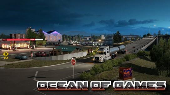 American-Truck-Simulator-Idaho-CODEX-Free-Download-3-OceanofGames.com_.jpg