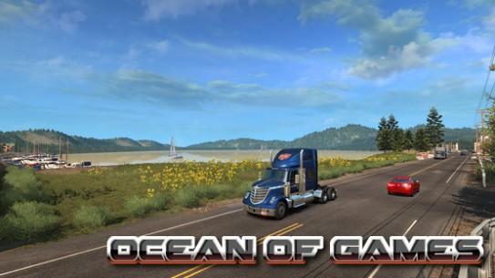 American-Truck-Simulator-Idaho-CODEX-Free-Download-4-OceanofGames.com_.jpg