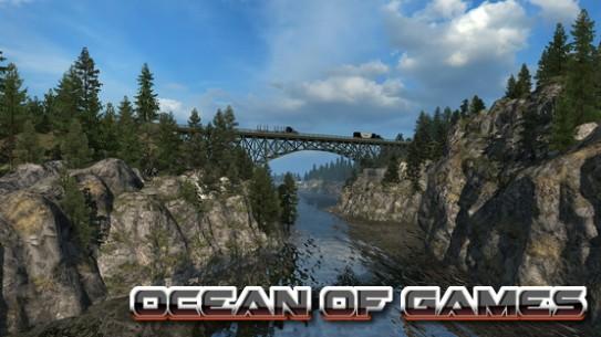 American-Truck-Simulator-Washington-Free-Download-3-OceanofGames.com_.jpg