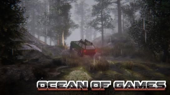Amortizer-Off-Road-Free-Download-3-OceanofGames.com_.jpg