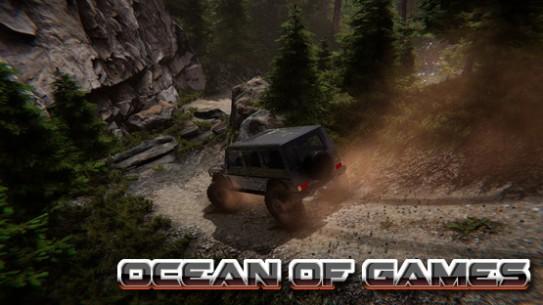 Amortizer-Off-Road-Free-Download-4-OceanofGames.com_.jpg