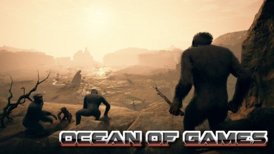 Ancestors-The-Humankind-Odyssey-Chronos-Free-Download-3-OceanofGames.com_.jpg