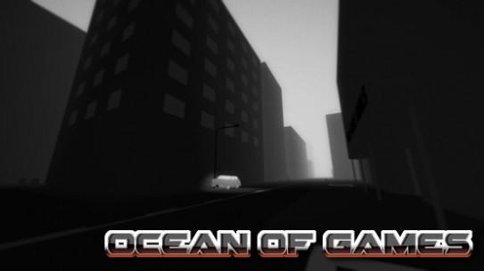 Angels-That-Kill-The-Final-Cut-PLAZA-Free-Download-2-OceanofGames.com_.jpg
